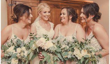 Keith Woods Weddings & Events